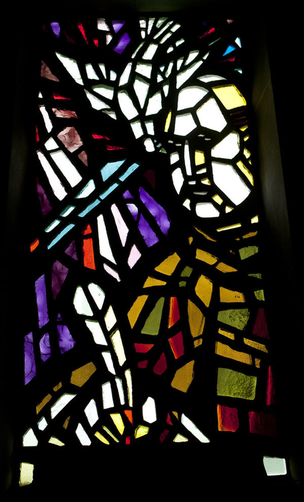 moreau_chapel_window_1fb553