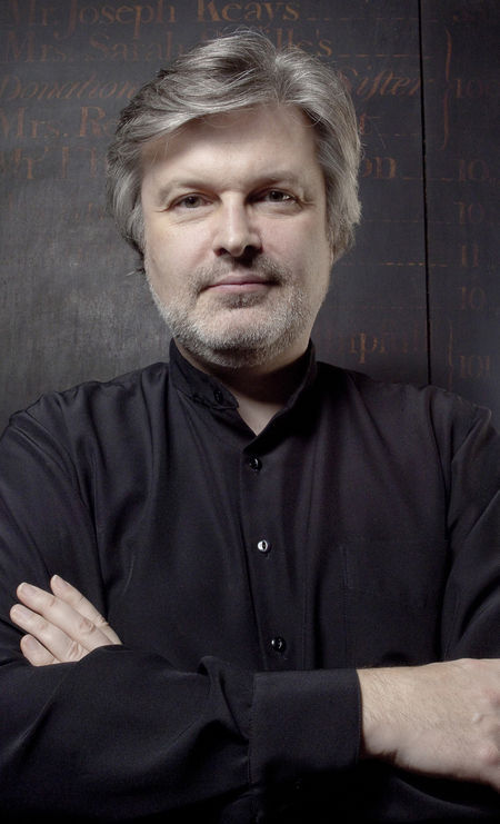 james_macmillan_croped_1_1_