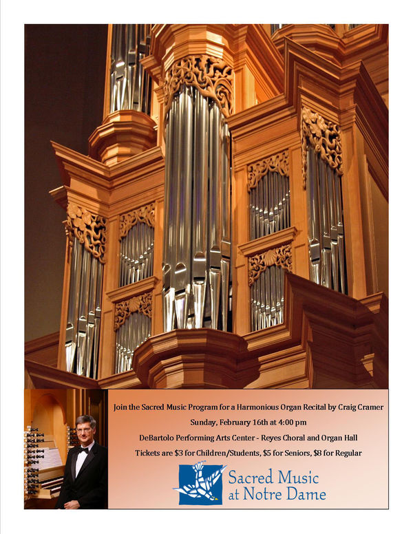 craig_cramer_february_organ_recital