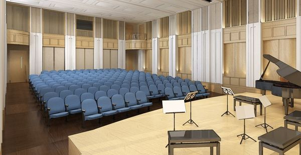 recital_hall