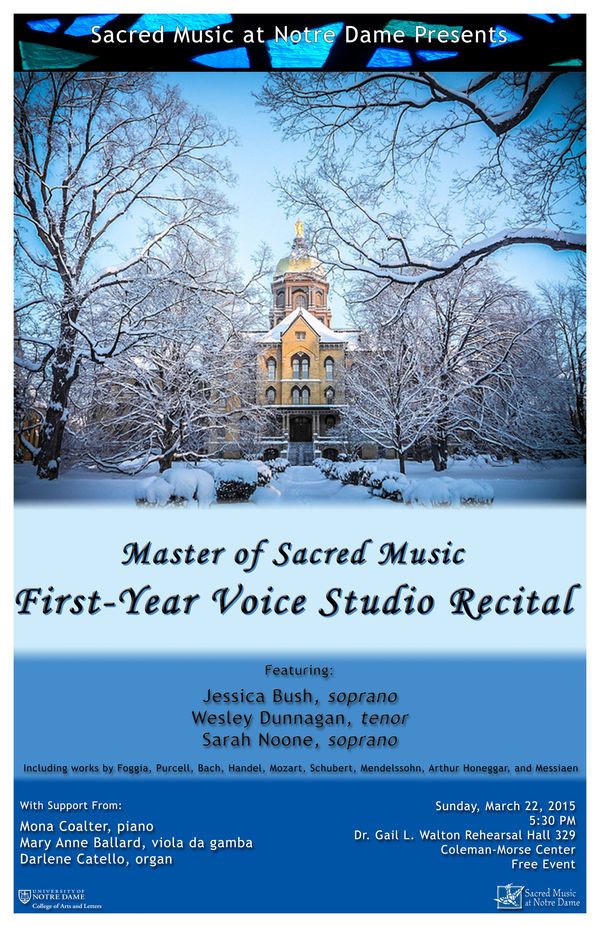 msm_1st_year_vocal_recital_poster