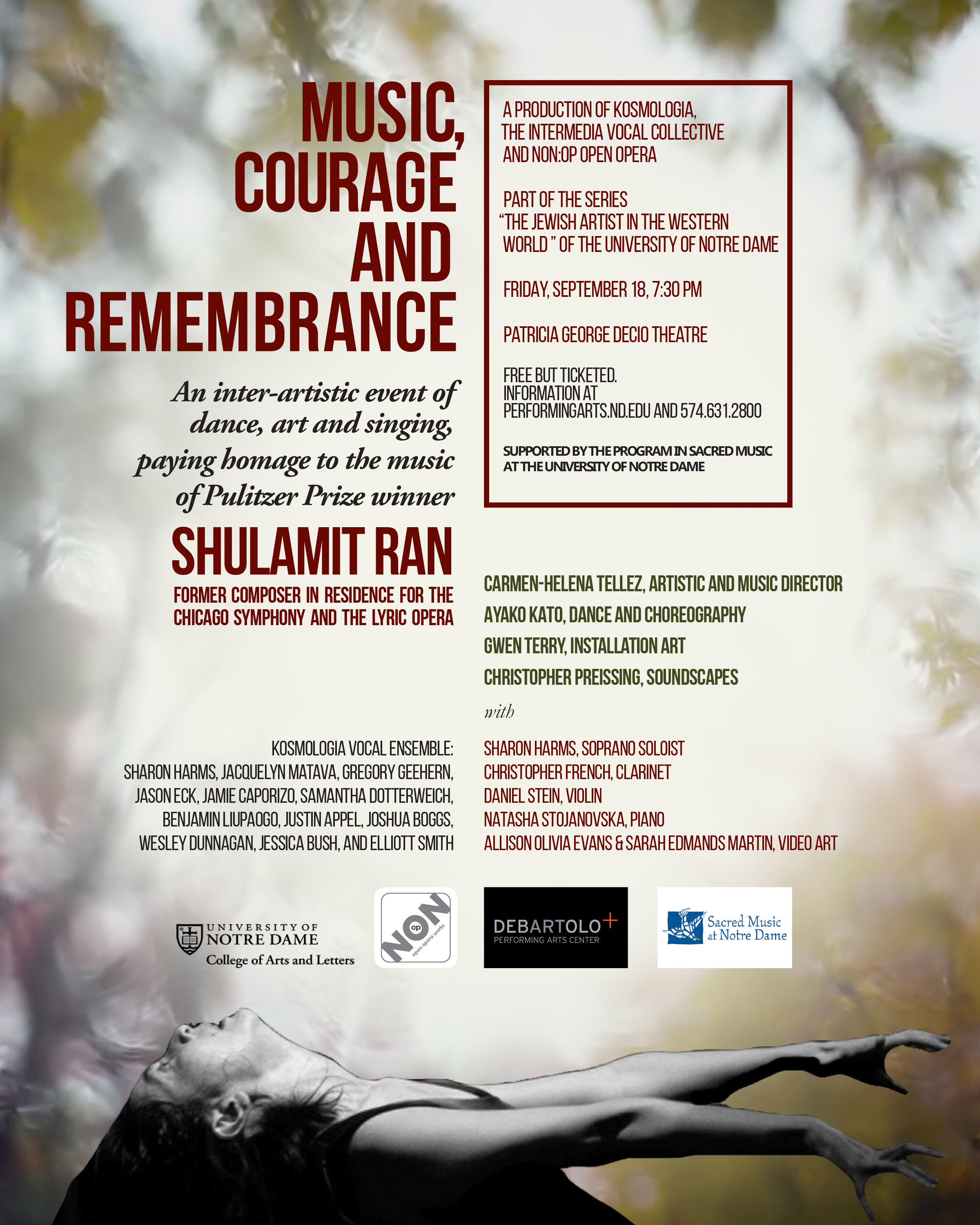 music_courage_remembrance_8x10posters_sept_18