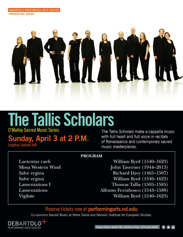 the_tallis_scholars_8
