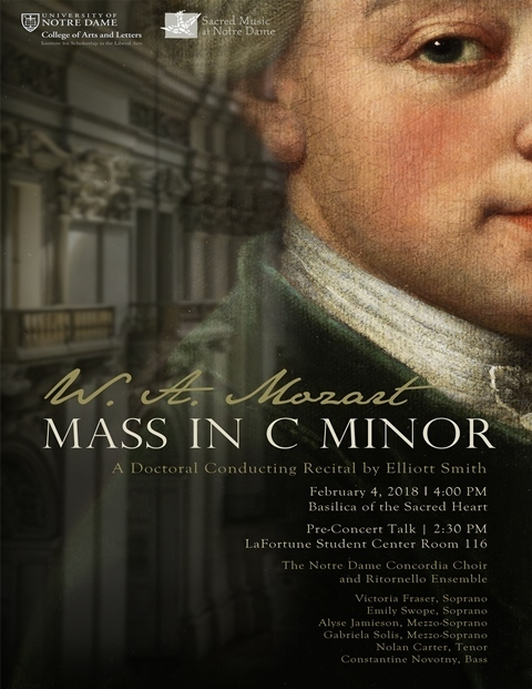 Es Mozart Poster 17 Program Cover Web Small