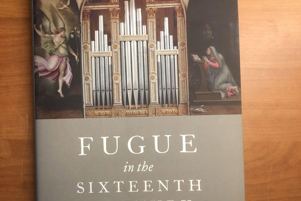 Paul Walker Book Fugue In The Sixteenth Century Square Edit 2020 12 13 1